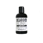 Barber Shoppe Beard Tonic
