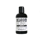 Mountain Man Beard Tonic