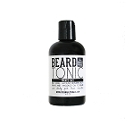 Pirate Bay Beard Tonic