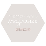 Detangler - Choose Your Scent - 4oz