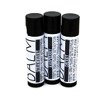 Pick Three Lip Balms - Your Choice of Flavors!
