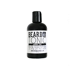 Bamboo Teak Beard Tonic - 4oz