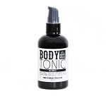 Natural Body Tonic