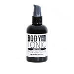 Vanilla Chai Body Tonic